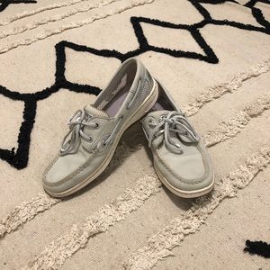 Sperry Top Sider size 6